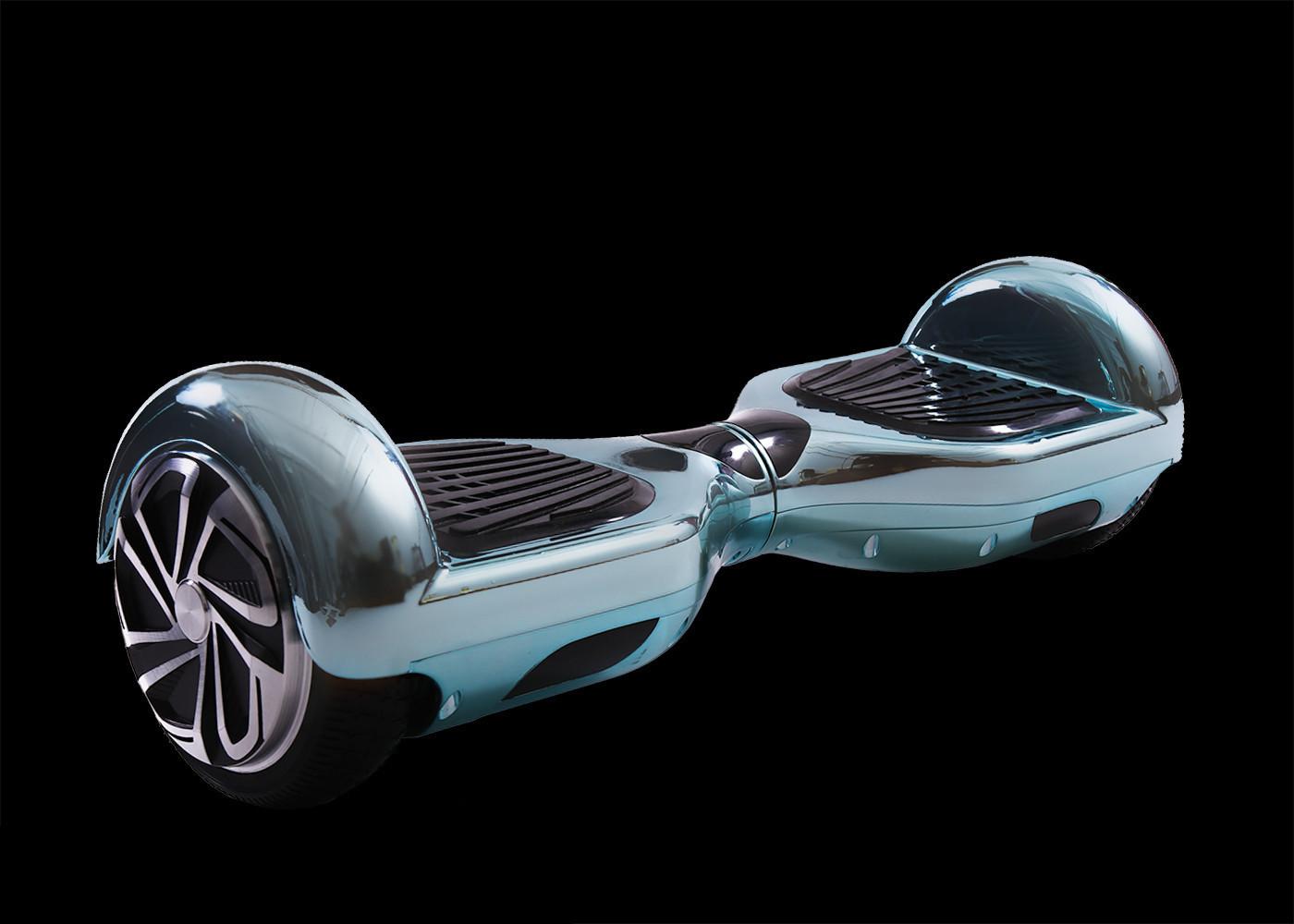 smart balance board standard teal black hover board nation. Black Bedroom Furniture Sets. Home Design Ideas